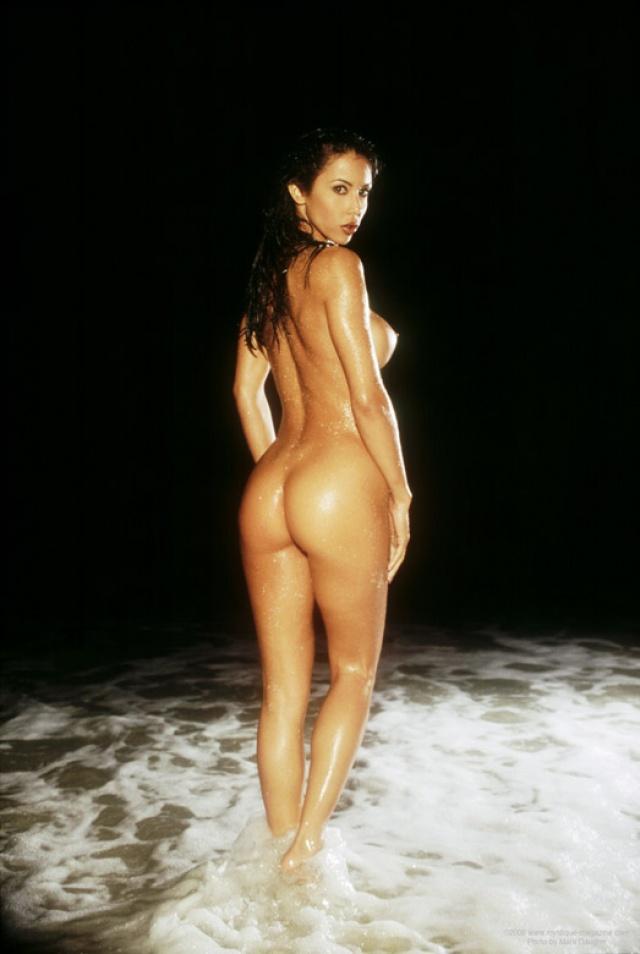 Линда о нил в порно видео