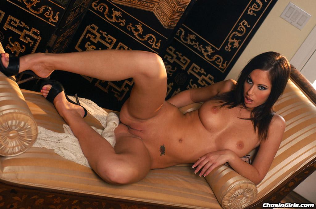 Русские секс модели фото 14827 фотография